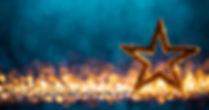 comp Little Tiny Xmas image.jpg