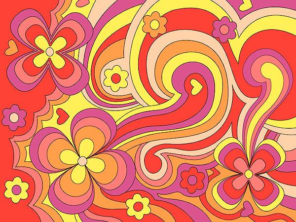 comp GROOVE flowers jpeg.jpg