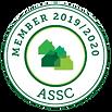 ASSC_Member2019.png