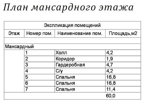 """Строительство домов коттеджей по системе """"Теплостен"""""""