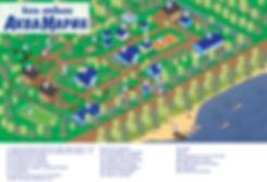 План базы отдыха Аквамарин.jpg