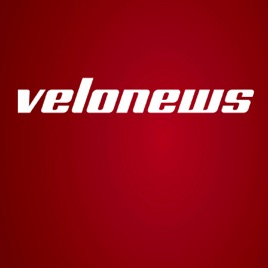 VeloNews Article