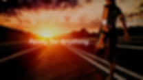 TAG Youtube Channel Art.png