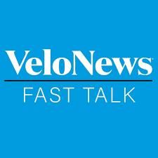 Fast Talk Podcast