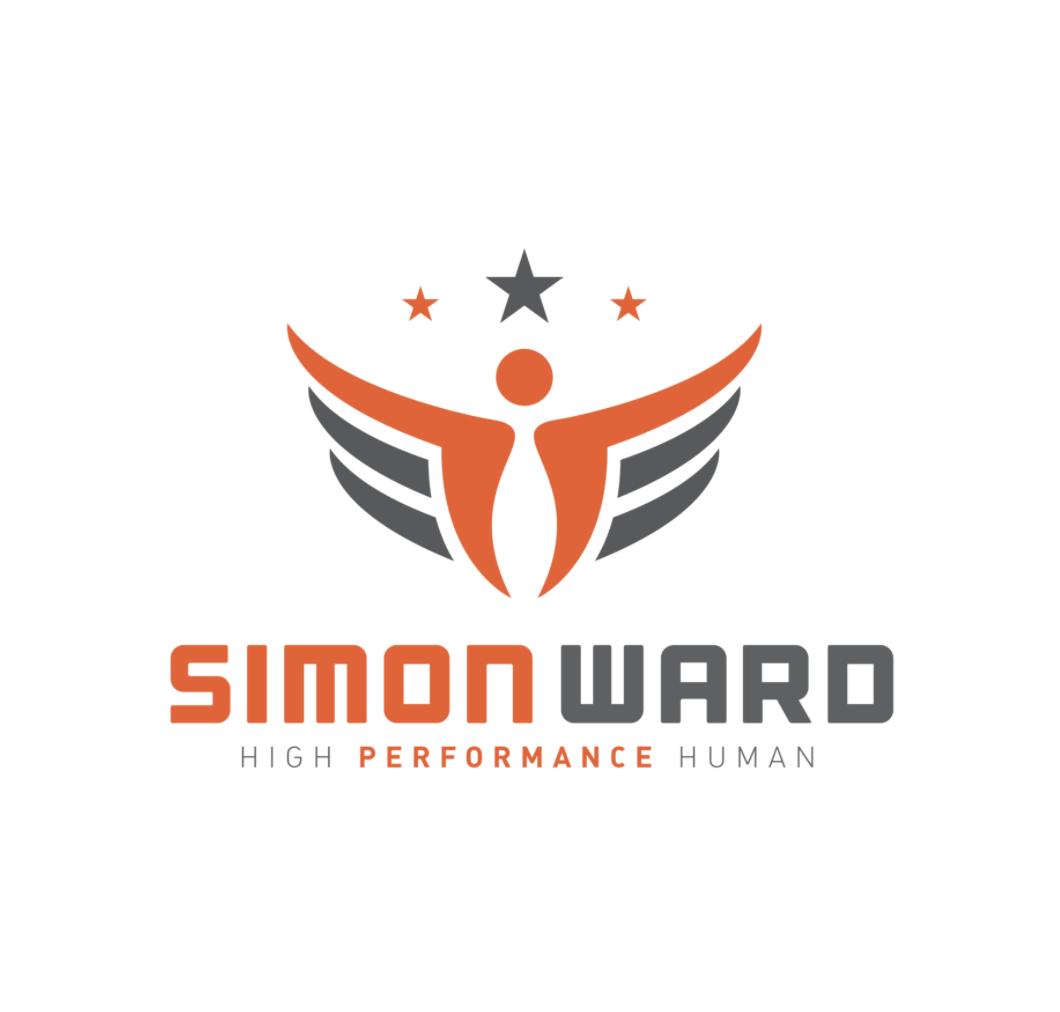 Simon Ward Podcast