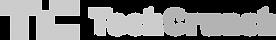 logo-techcrunch.png