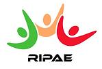 Ripae Logo