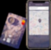 europym-card-phone (1) copy.png