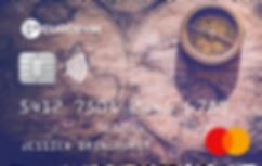 EuroPYM Card