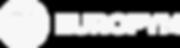 europym-logo.png