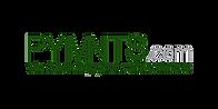 pymnts-webinar.png