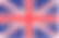004-united-kingdom.png