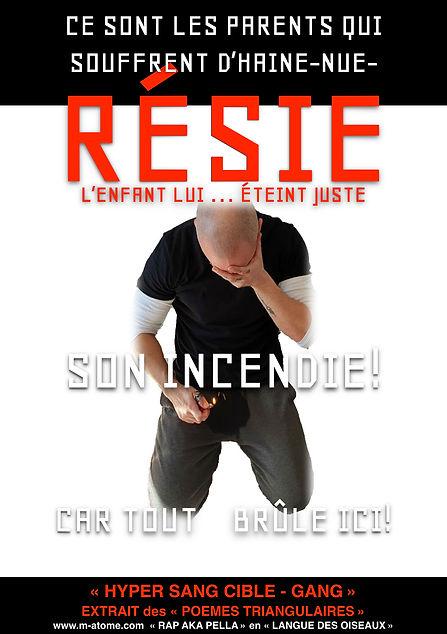 Poster_-_N_U_Résie.001.jpeg