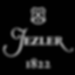 Logo Jezler