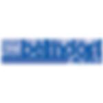 Logo Berndorf