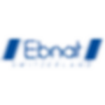 Logo Ebnat
