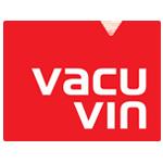 Logo VacuVin
