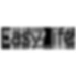 Logo Easy Life