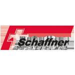 Logo Schaffner