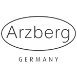 Logo Arzberg