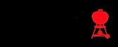 Weber-Logo (1).png