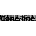 Logo Cane-Line