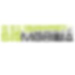Logo Sit Mobilia