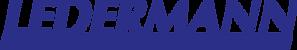 logo_ohne_l_cmyk.png