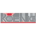 Logo Koenig