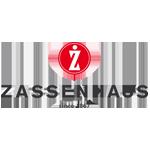 Logo Zassenhaus
