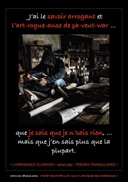Poster - ça-veut-war.001.jpeg