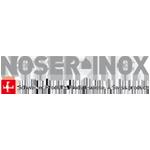 Logo Noser-Inox