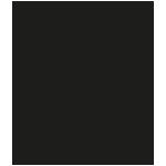 Logo Pott