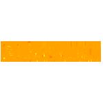 Logo Nachtmann