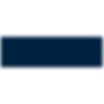 Logo Wilkens