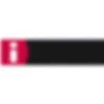 Logo Ittala