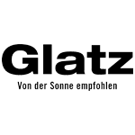 Logo Glatz