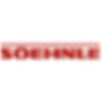 Logo Soehnle