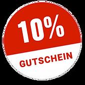 10 Gutschein.png