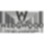Logo Wedgewood