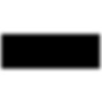 Logo Christofle