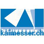 Logo Kaimesser