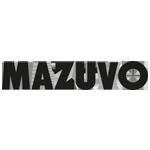 Logo Mazuvo