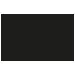 Logo Kosta Boda