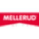Logo Mellerud