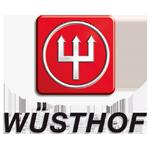 Logo Wüsthof
