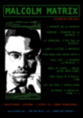 Poster - Malcolm Matrix - 1.jpeg
