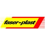 Logo Faser-Plast