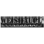 Logo Weishäupl
