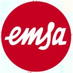 Logo Emsa